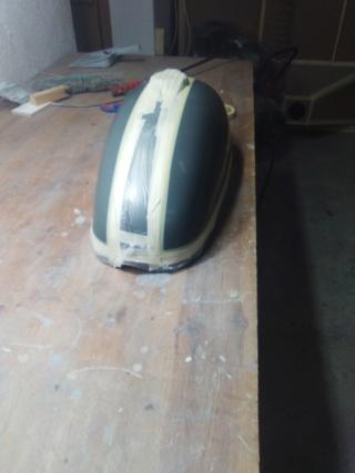 Resurrecció Bultaco Metralla 62 Img_2040