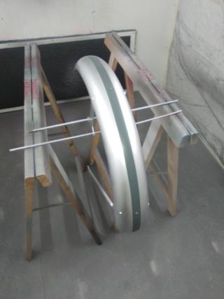 Resurrecció Bultaco Metralla 62 Img_2044
