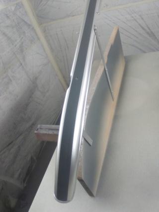 Resurrecció Bultaco Metralla 62 Img_2046