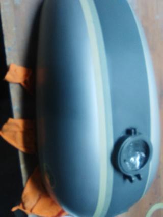 Resurrecció Bultaco Metralla 62 Img_2051