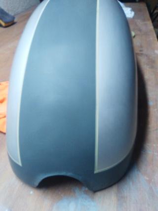 Resurrecció Bultaco Metralla 62 Img_2052