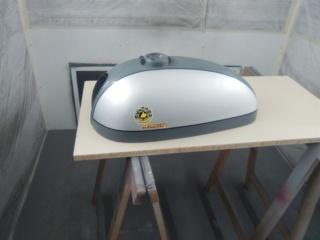 Resurrecció Bultaco Metralla 62 Img_2054