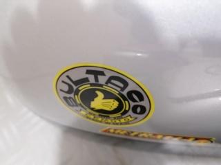 Resurrecció Bultaco Metralla 62 Img_2059