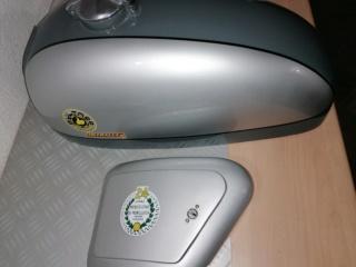 Resurrecció Bultaco Metralla 62 Img_2061