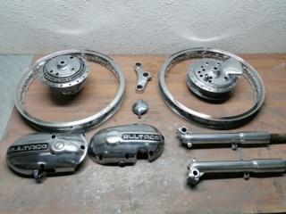 Resurrecció Bultaco Metralla 62 Img_2065