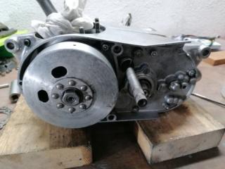 Resurrecció Bultaco Metralla 62 - Página 2 Img_2118