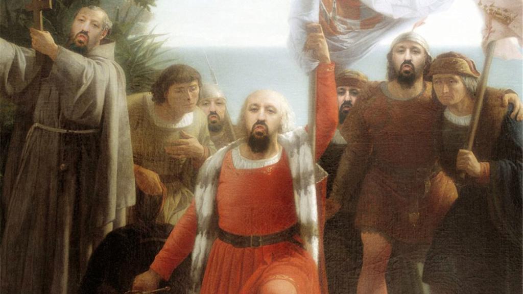 NUEVO AVATAR DE TRUMBO - Página 21 Cristo11