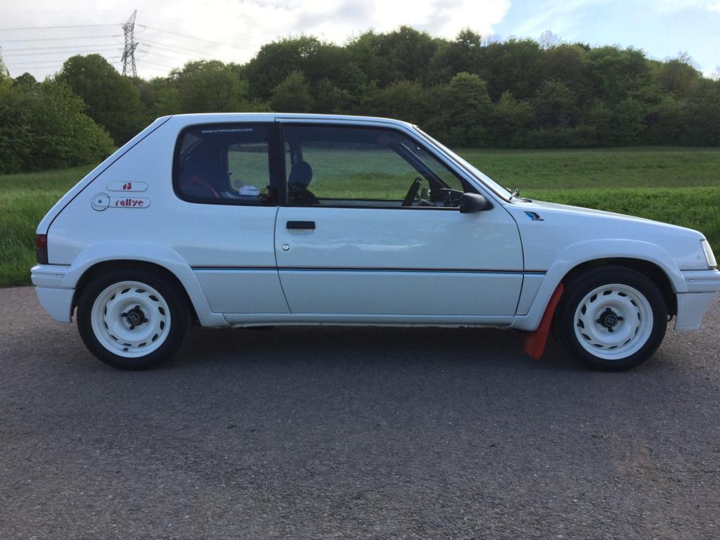 [wiwi57]  Rallye - 1294 - Blanc Banquise  - 1990 - Page 5 0eff8610