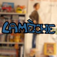 ★★★ La vidéo coup de cœur #3  | Lamèche ! 17-2710