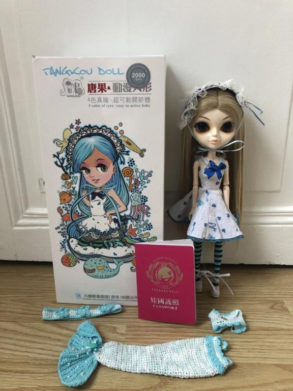 Tangkou Loli  Fd56e510