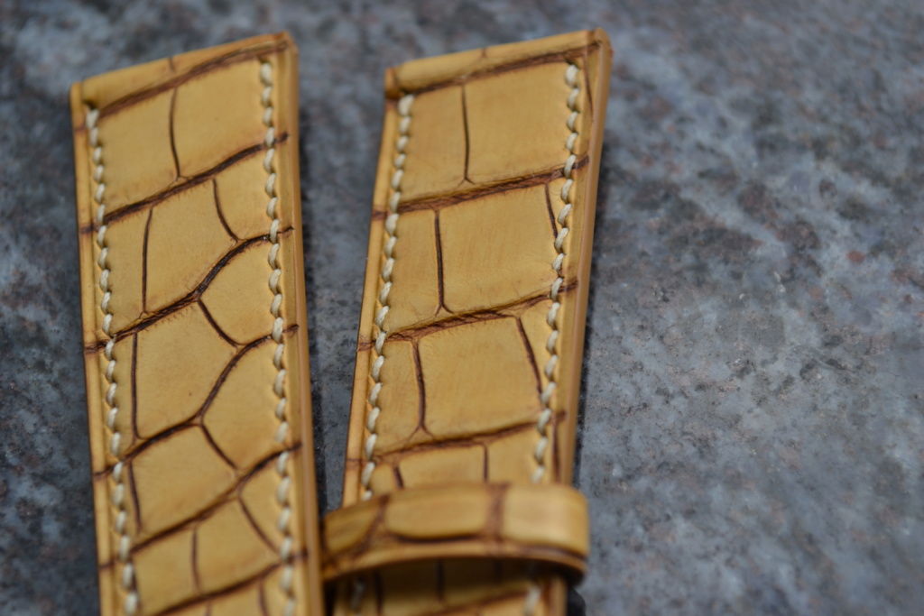 handmade, mes bracelets - Page 15 Dsc_0013