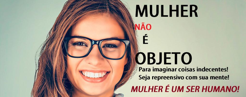 © FAÇA DA SUA VIDA A FELICIDADE DO POVO BRASILEIRO! - Página 8 Woman_21