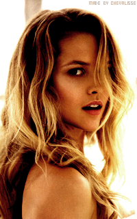 Camryn Jensen