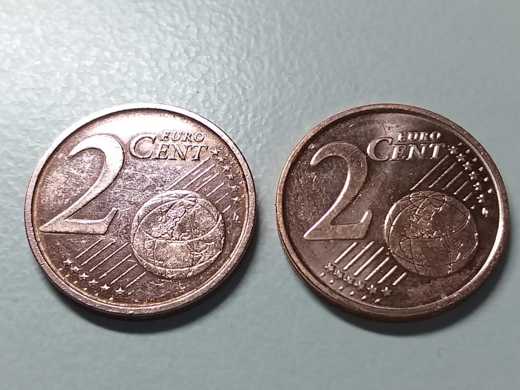 Error, variante o curiosidad 2_cent10