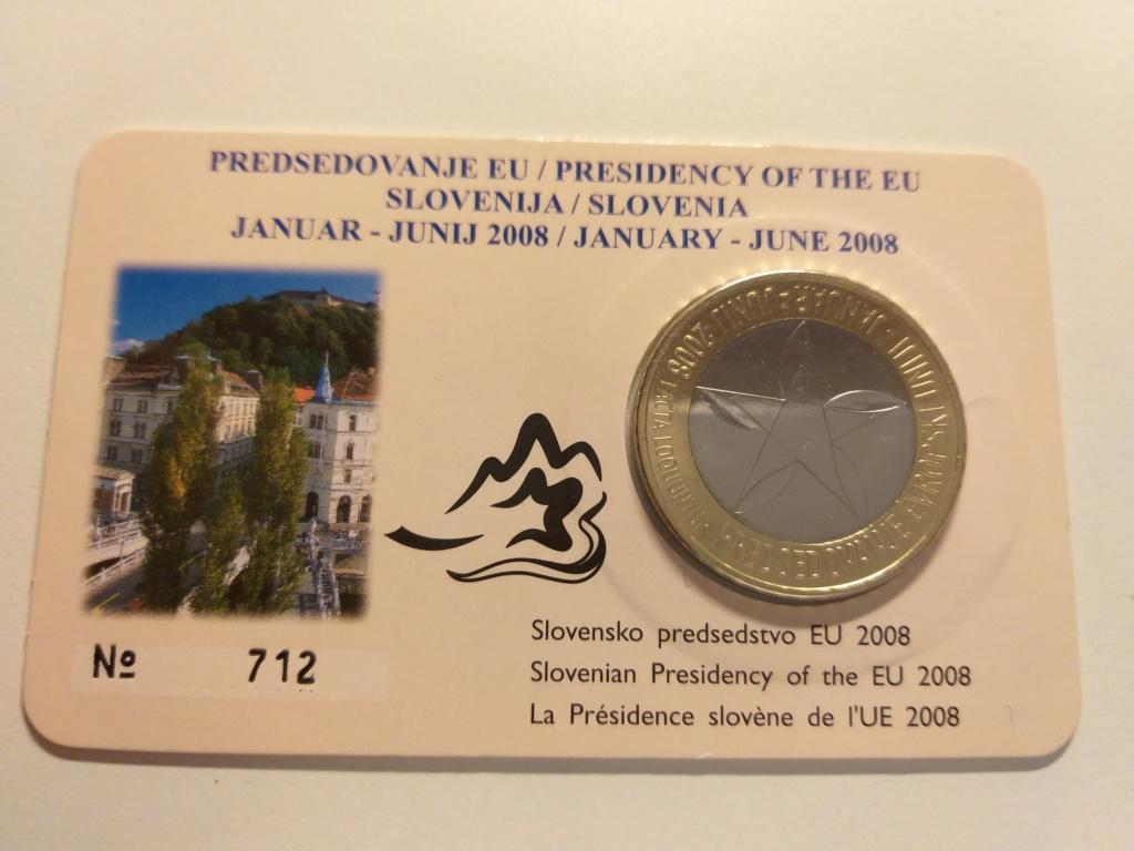 Coincards más chulos de vuestra colección Eslove10