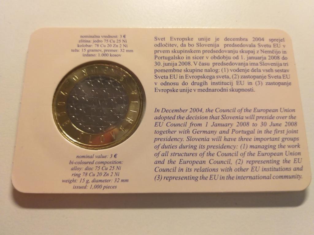 Coincards más chulos de vuestra colección Eslove11