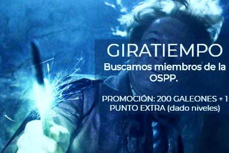 PROMOCIONES GIRATIEMPO Osp_210