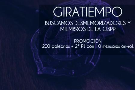 PROMOCIONES GIRATIEMPO Promo_12