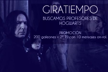 PROMOCIONES GIRATIEMPO Promo_14