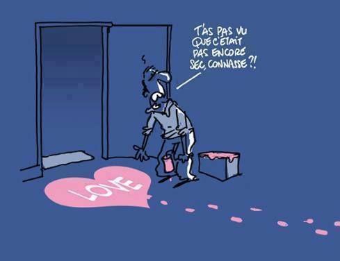 Humour en image du Forum Passion-Harley  ... - Page 26 82e5f810