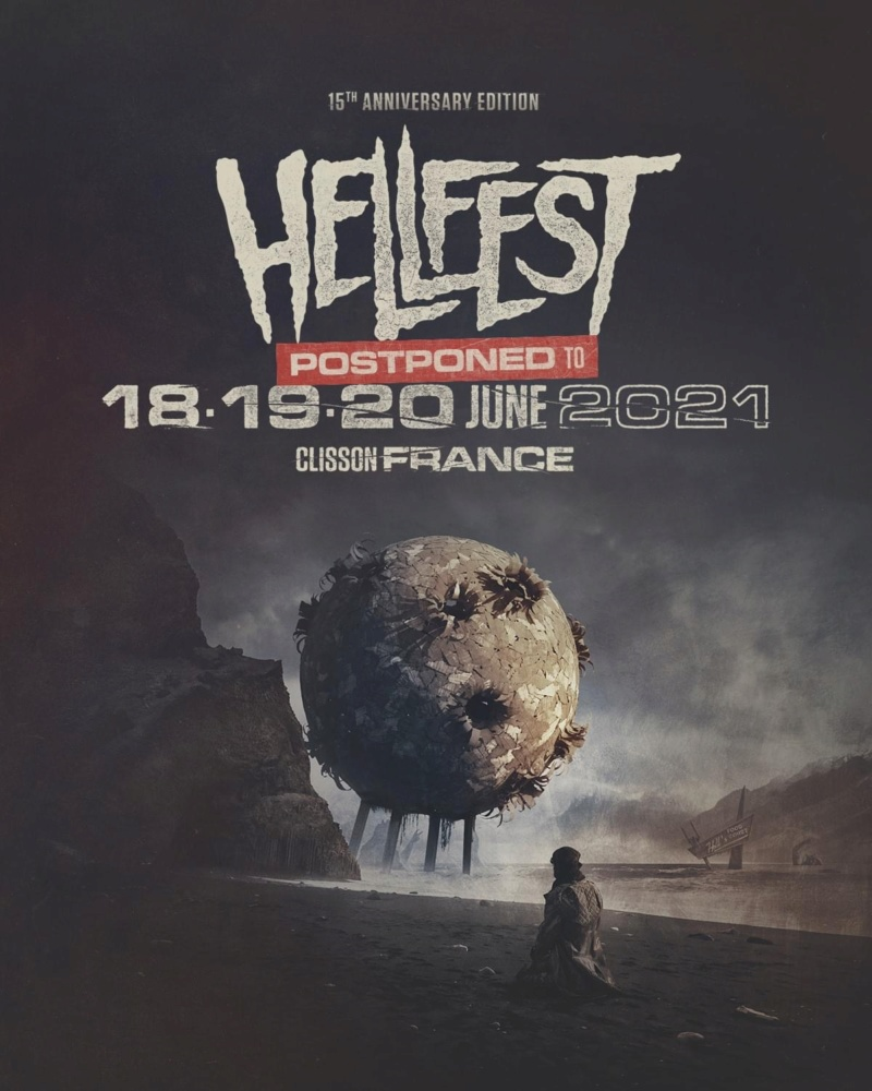 HELL FEST 2020 Aede0b10