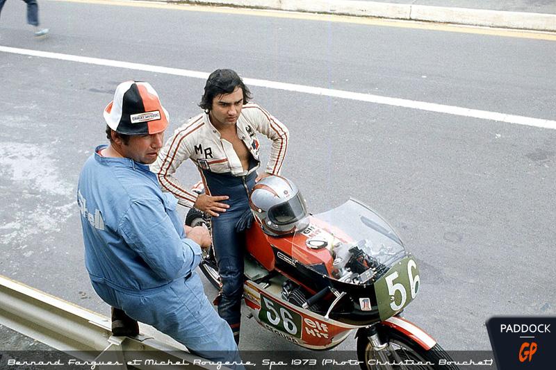 Ils ont posé avec une Harley, uniquement les People - Page 8 C3d32a10