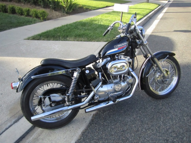 Les vieilles Harley Only (ante 84) du Forum Passion-Harley - Page 10 Ff035710