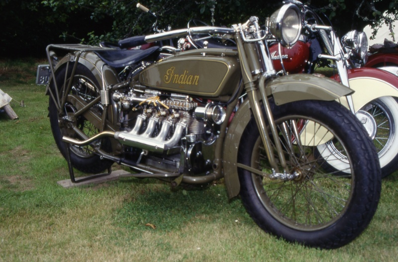 Les vieilles Harley Only (ante 84) du Forum Passion-Harley - Page 29 Imag1005