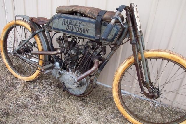 Harley de course - Page 13 Imag1006
