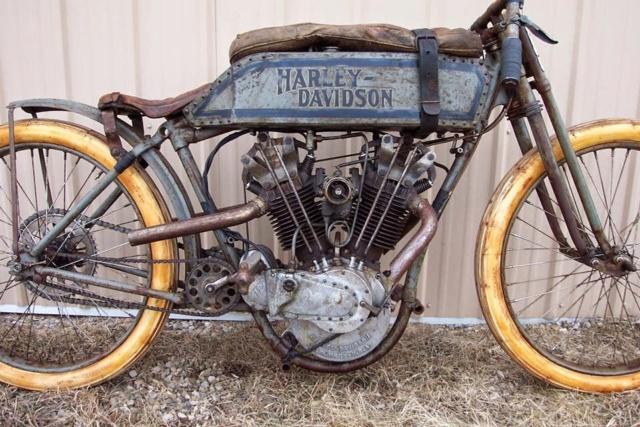 Harley de course - Page 13 Imag1008