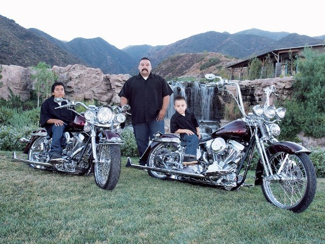 chicano style - Page 2 Imag1276