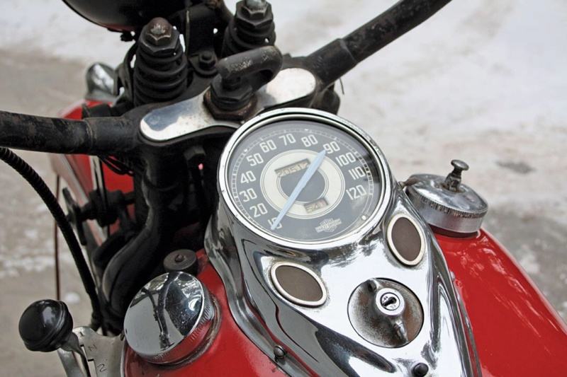 Les vieilles Harley Only (ante 84) du Forum Passion-Harley - Page 32 Imag1308