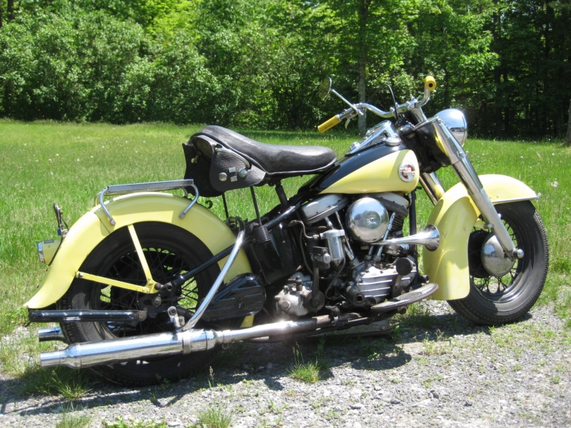 Les vieilles Harley Only (ante 84) du Forum Passion-Harley - Page 32 Imag1346