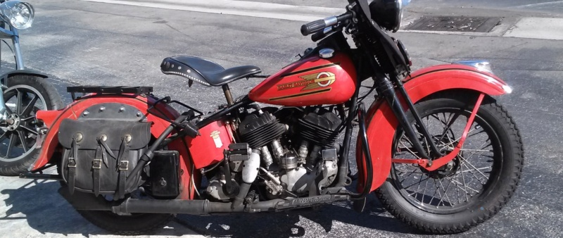 Les vieilles Harley Only (ante 84) du Forum Passion-Harley - Page 33 Imag1383