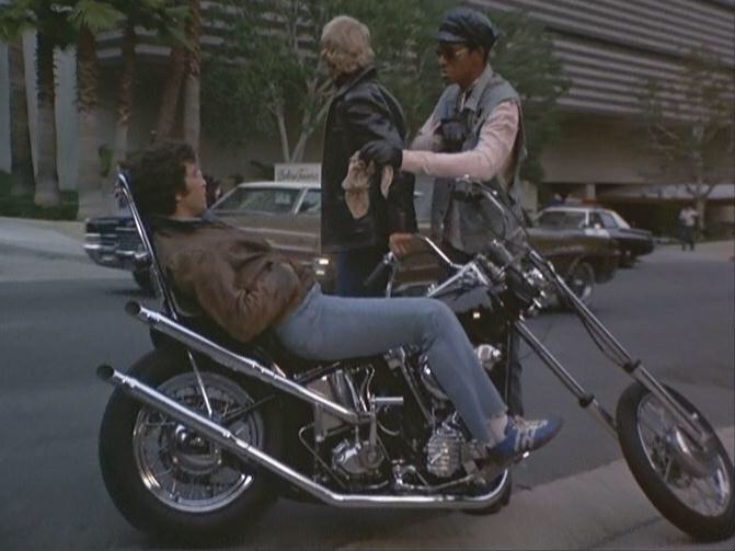 Ils ont posé avec une Harley, uniquement les People - Page 35 Imag1422