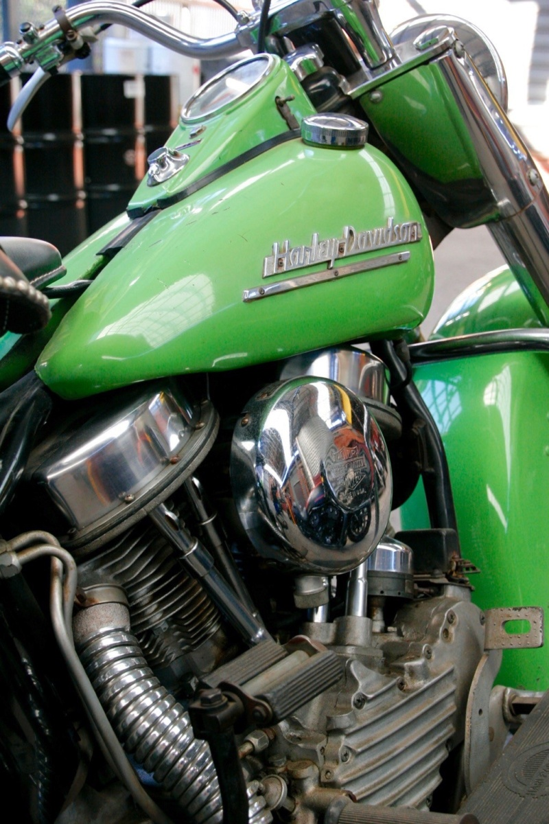 Les vieilles Harley Only (ante 84) du Forum Passion-Harley - Page 33 Imag1607