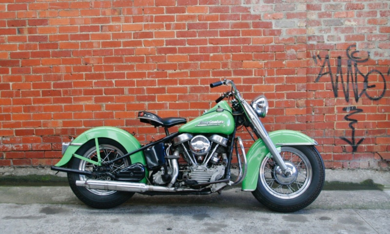 Les vieilles Harley Only (ante 84) du Forum Passion-Harley - Page 33 Imag1608