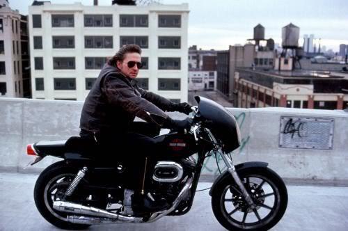 Ils ont posé avec une Harley, uniquement les People - Page 36 Imag1766