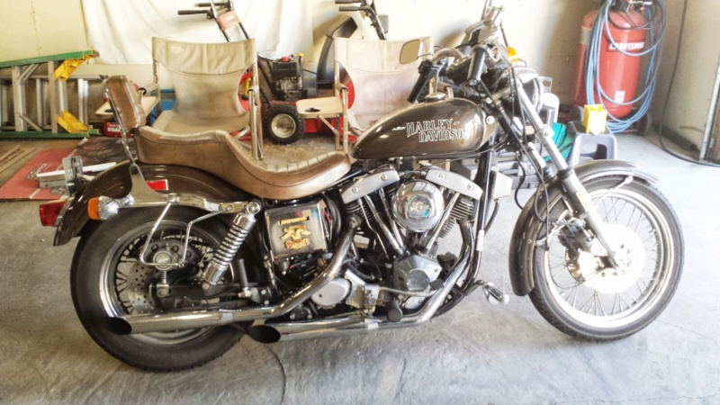 Les vieilles Harley Only (ante 84) du Forum Passion-Harley - Page 37 Imag2161