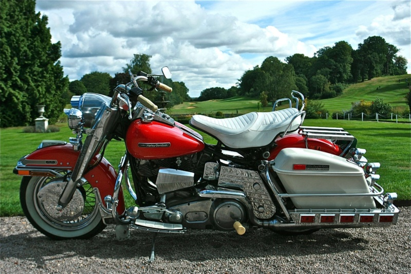 Les vieilles Harley Only (ante 84) du Forum Passion-Harley - Page 37 Imag2378