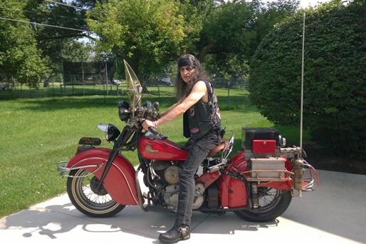 Les vieilles Harley Only (ante 84) du Forum Passion-Harley - Page 38 Imag2433