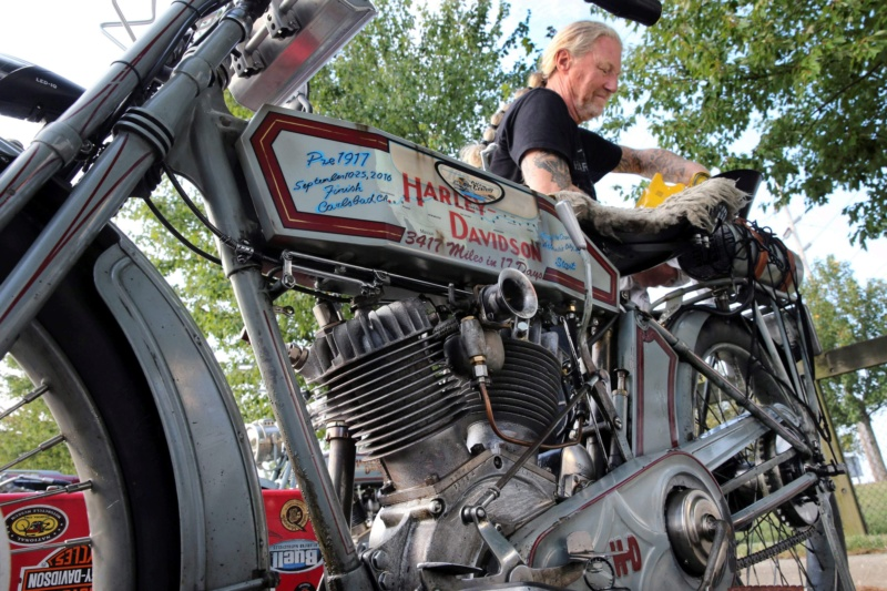 Les vieilles Harley Only (ante 84) du Forum Passion-Harley - Page 38 Imag2614