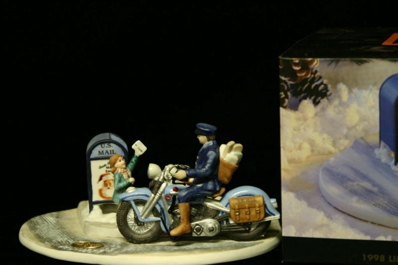 Jouets, jeux anciens et miniatures sur le monde Biker - Page 24 Imag2811
