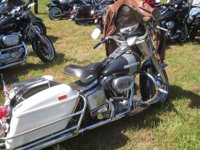 Les vieilles Harley Only (ante 84) du Forum Passion-Harley - Page 2 Imag2960