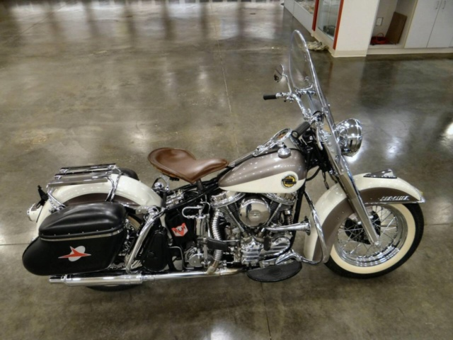 Les vieilles Harley Only (ante 84) du Forum Passion-Harley - Page 2 Imag3021