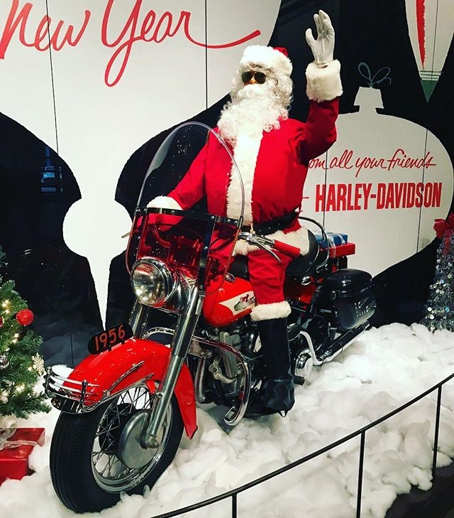 Les vieilles Harley Only (ante 84) du Forum Passion-Harley - Page 2 Imag3116