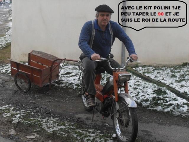 Humour en image du Forum Passion-Harley  ... - Page 4 Image190