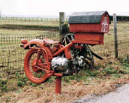 Humour en image du Forum Passion-Harley  ... - Page 4 Image191