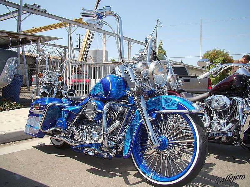 chicano style - Page 38 Image277