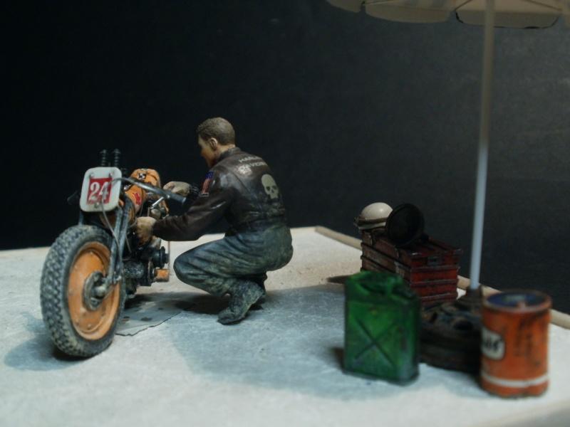 Jouets, jeux anciens et miniatures sur le monde Biker - Page 24 Image734